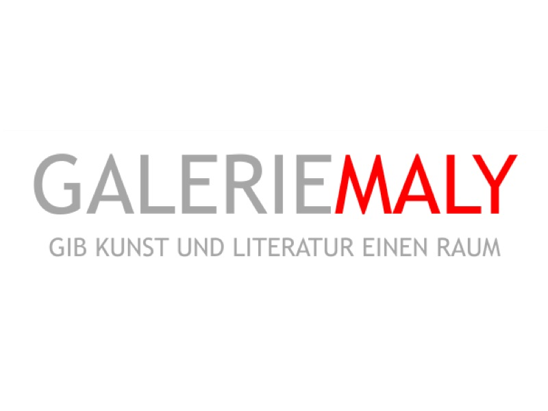 Galerie Maly