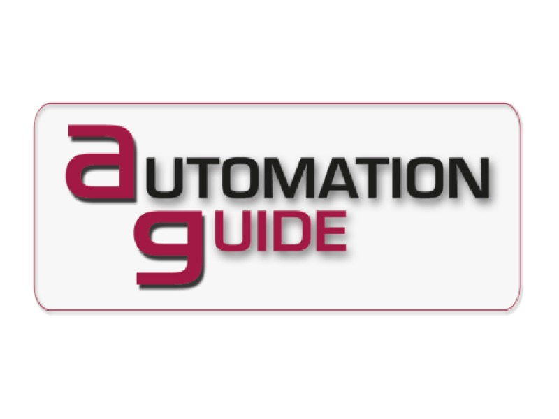 Automationguide